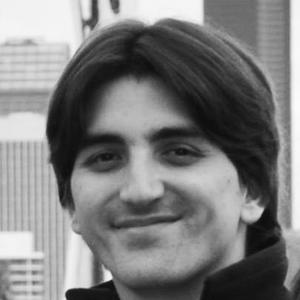 Javier Castellanos