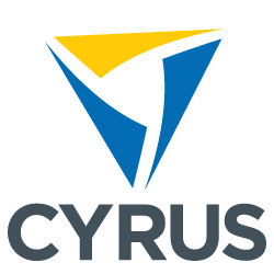 Our News Archives - Cyrus Biotech | Molecular Modeling and