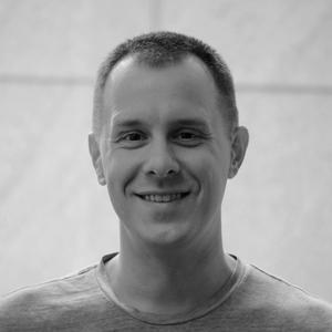 Ryan Pavlovicz
